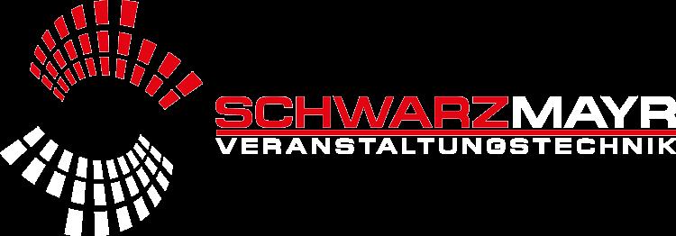Schwarzmayr Veranstaltungstechnik